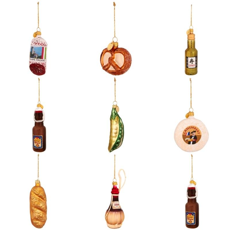 10x tips kerstcadeaus voor foodies made by ellen
