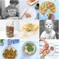 Kidsproof recepten voor het hele gezin! made by ellen