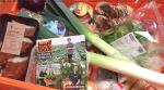 Beebox maaltijdbox - onafhankelijke review made by ellen