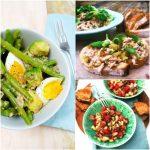 tonijnsalade maken - 3x het lekkerste tonijnsalade recept made by ellen