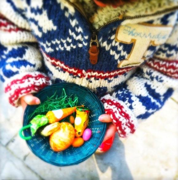 Recepten pasen: 23x de lekkerste paalbrunch recepten made by ellen