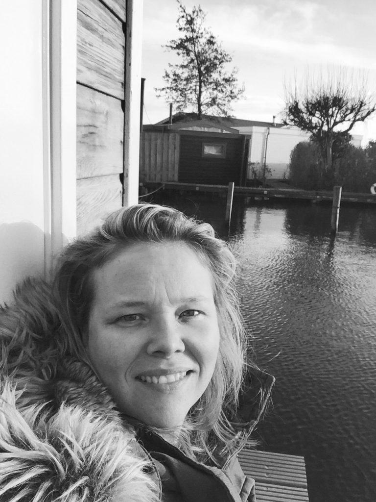 Restaurants Noordwijk aan Zee: lunch, borrel & lekkerste pizza eten