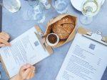 Chef aan de Werf restaurant Hilversum – hotspot