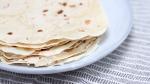 Tortilla maken – video recept