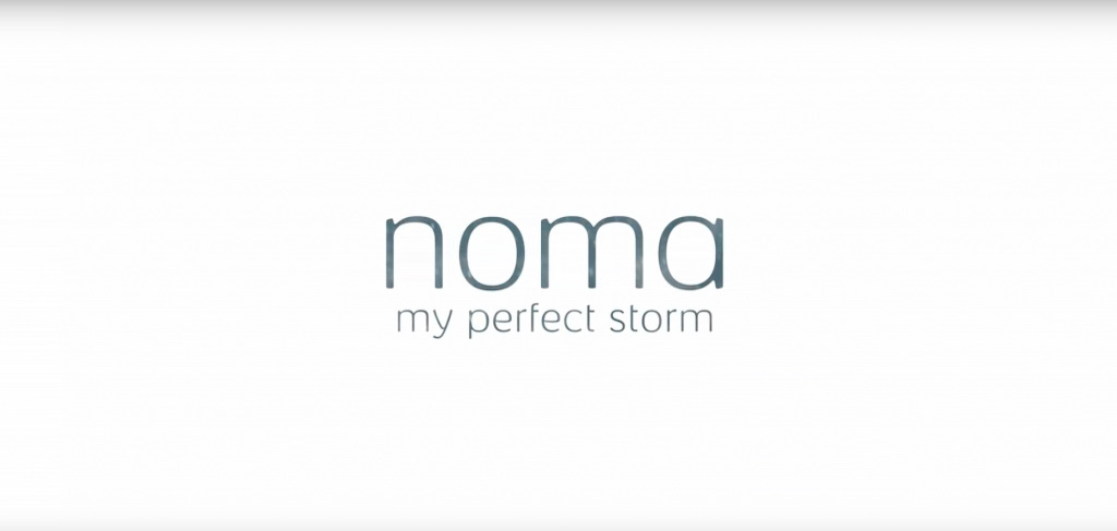 Noma documentaire My Perfect Storm + maak kans op made by ellen