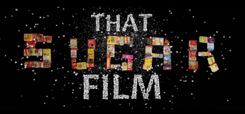 That Sugar Film - wat doet suiker nu écht met je!