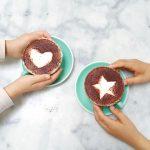 Babyccino recept: kinderkoffie maken & wat is het precies? made by ellen