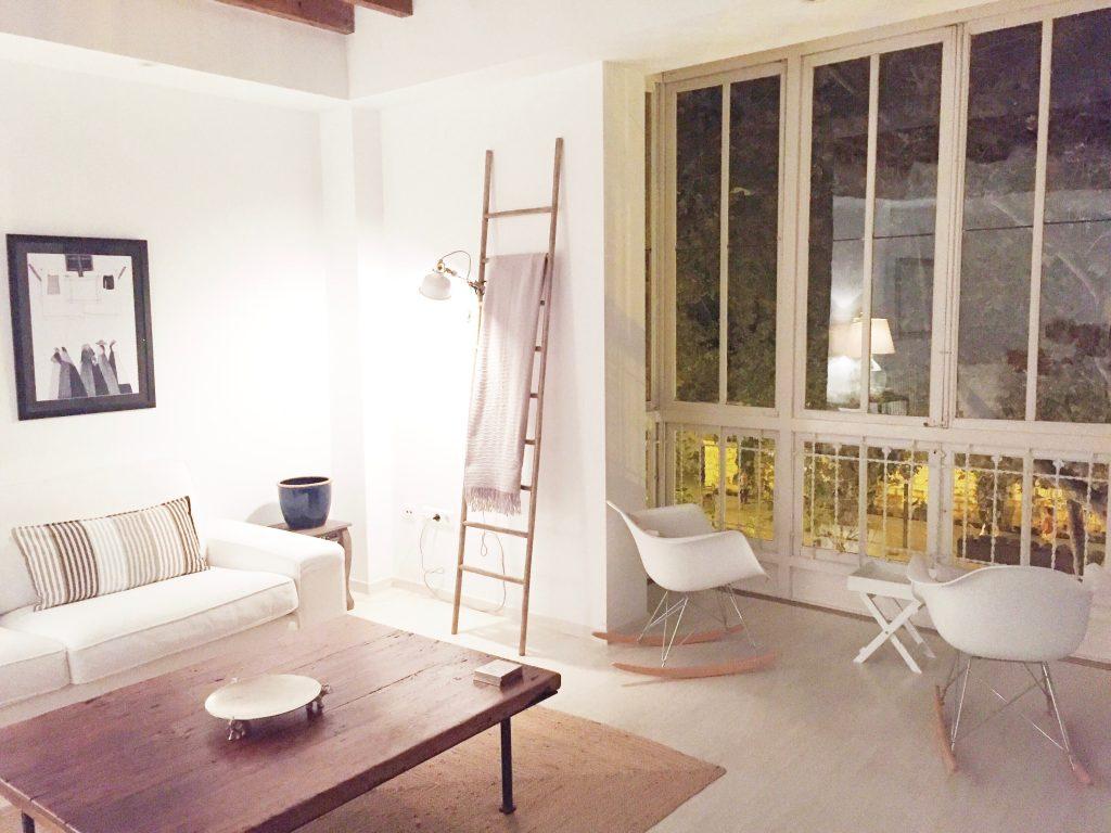 15x hotspots Palma de Mallorca made by ellen