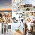 15x-hotspots-palma-de-mallorca-made-by-ellen-vakantie