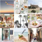 15x leukste hotspots Palma de Mallorca – vakantie tips