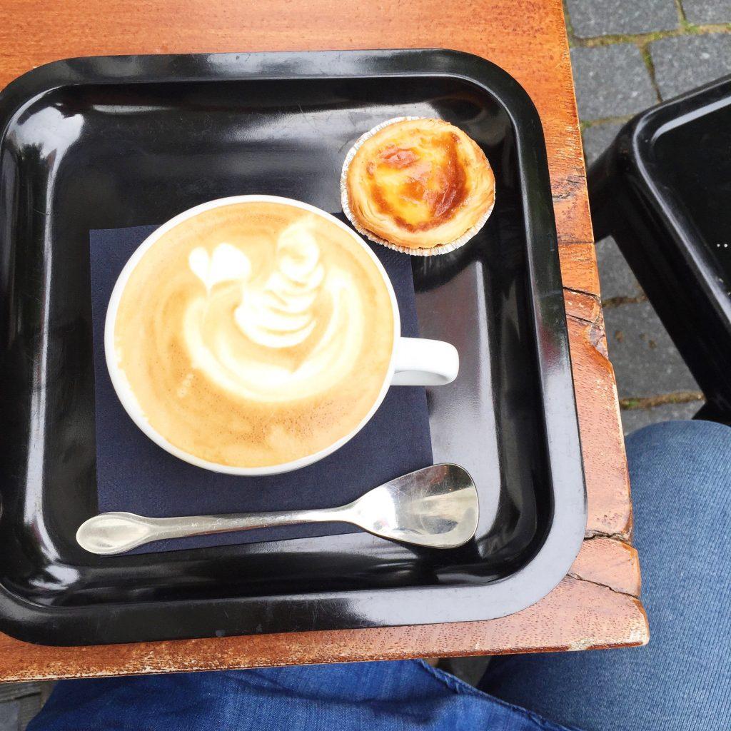 Restaurants Bergen op Zoom: 10x de lekkerste hotspots