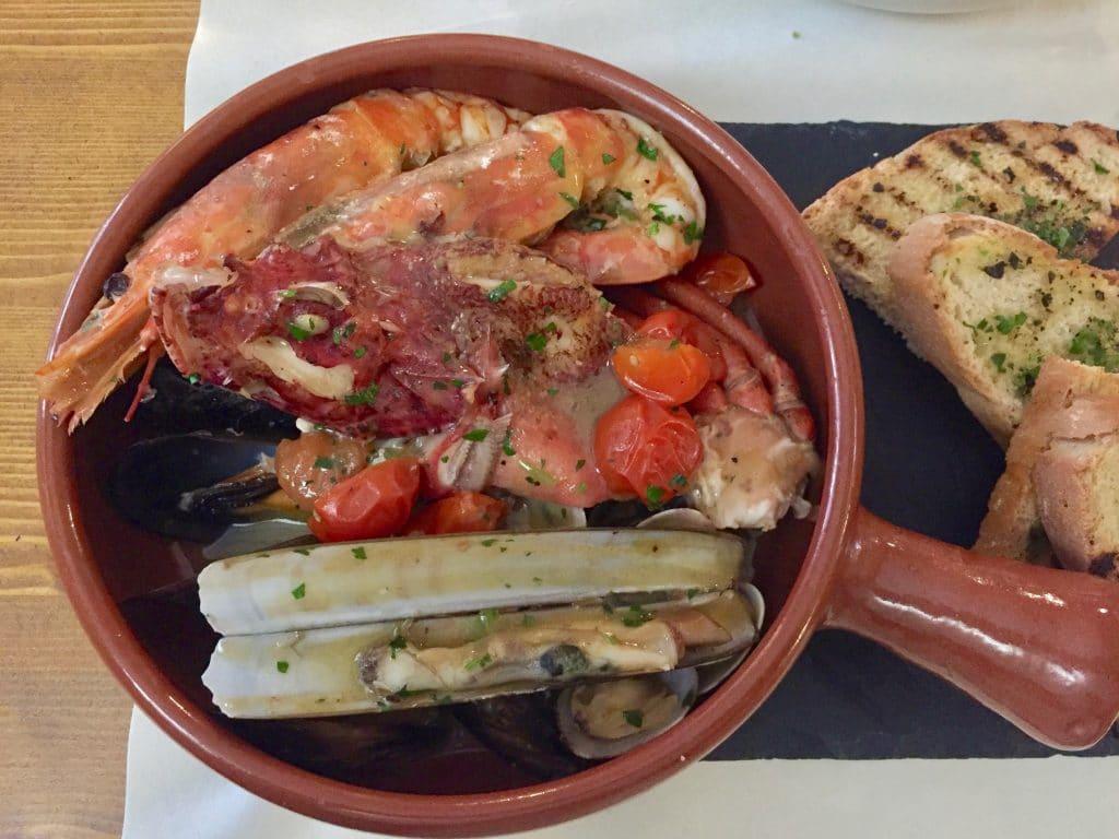 15x leukste hotspots Palma de Mallorca - vakantie tips