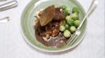 Stoofvlees recept: draadjesvlees maken made by ellen