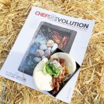 Chefs®Evolution 2016 Zwolle & een koesafari made by ellen