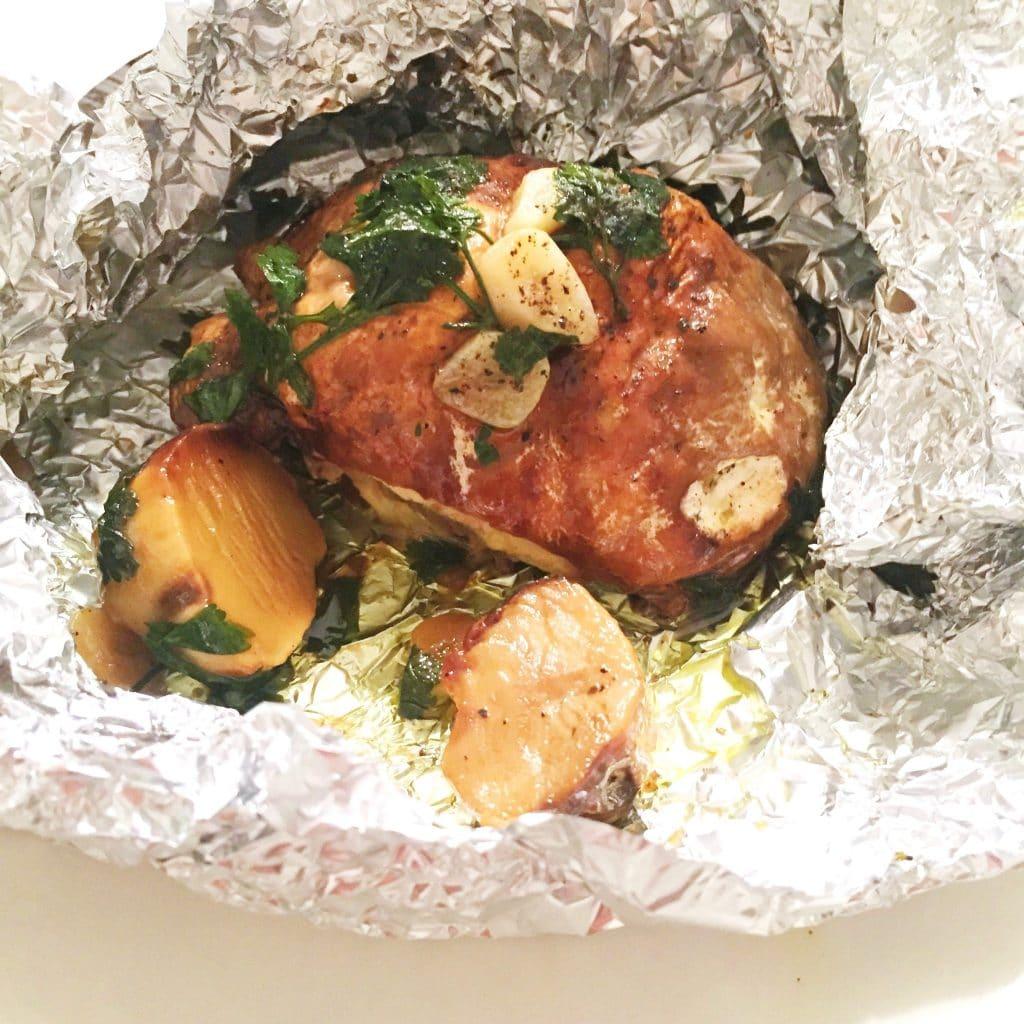 Eekhoorntjesbrood recept uit de oven made by ellen