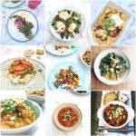 15x favoriete gezonde peulvrucht recepten made by ellen