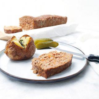 Eten Oudjaarsavond! Feestelijke recepten Oud & Nieuw, made by ellen