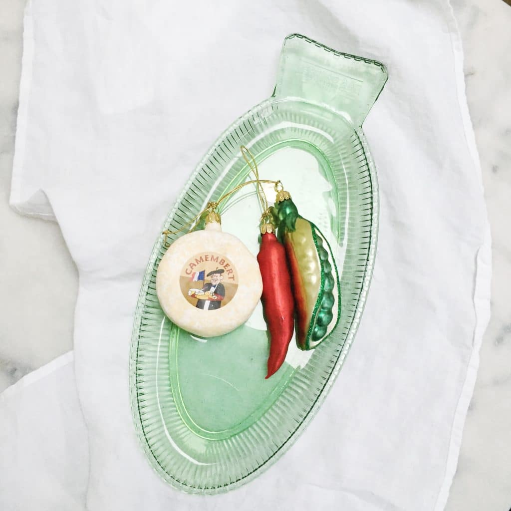 Wij hebben alvast wat leuke kerst cadeaus voor je gespot! made by ellen