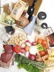 Win! 2x deze geweldige Verrukkelijk Vechtdal foodbox