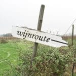 Culinair genieten in regio Arnhem Nijmegen