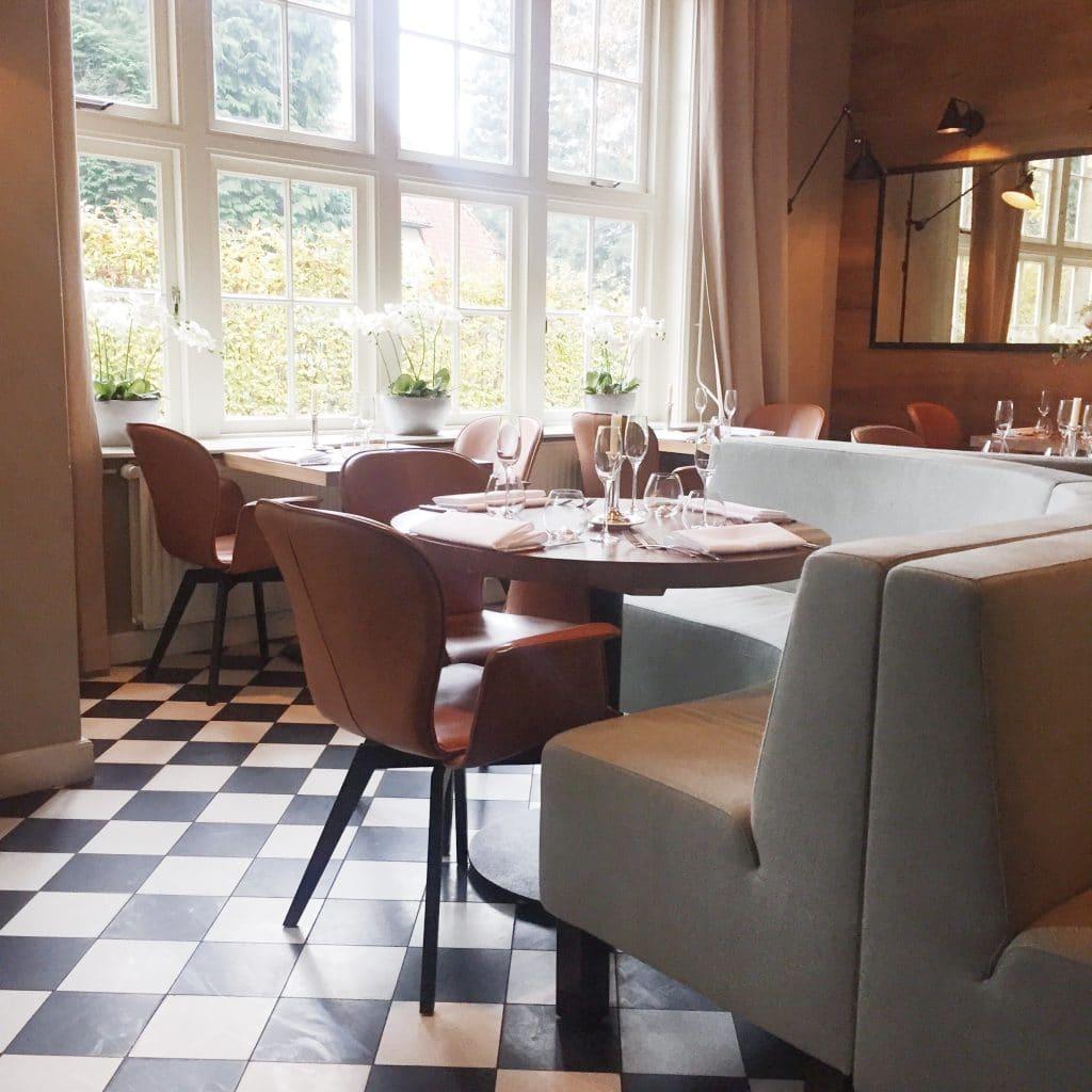 Culinair genieten in regio Arnhem Nijmegen, gelderland, gelderse streken, made by ellen, food, eten, trip, hotspots, restaurants made by ellen