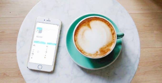 Rekeningen delen app: gratis Splitwise app een aanrader!