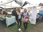 Wat te doen in Twente? Beleef Twente met 2 foodies on the road made by ellen
