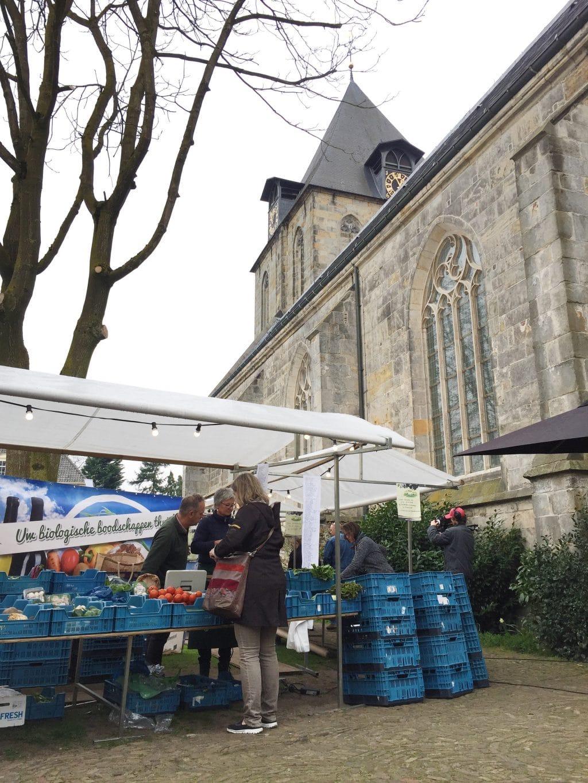 Culinair Twente - wat te doen & beleven in Twente made by ellen