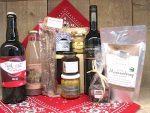 Winactie! Maak kans op een heerlijk streekpakket uit Twente made by ellen