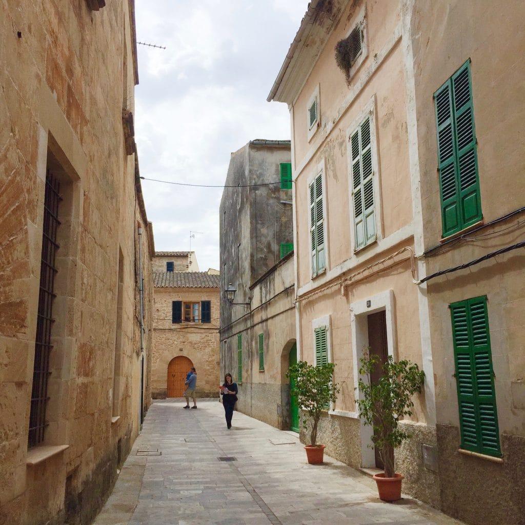 7x tips huurauto Mallorca ontdekken & ervaren
