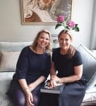 Brunch met Donna Hay & kookboek Basics to Brilliance winactie! made by ellen