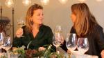 Etiquette aan tafel! Do's & don'ts diner