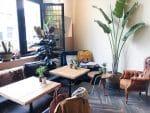 Frenchie restaurant in Haarlem: een plek voor de hele dag!