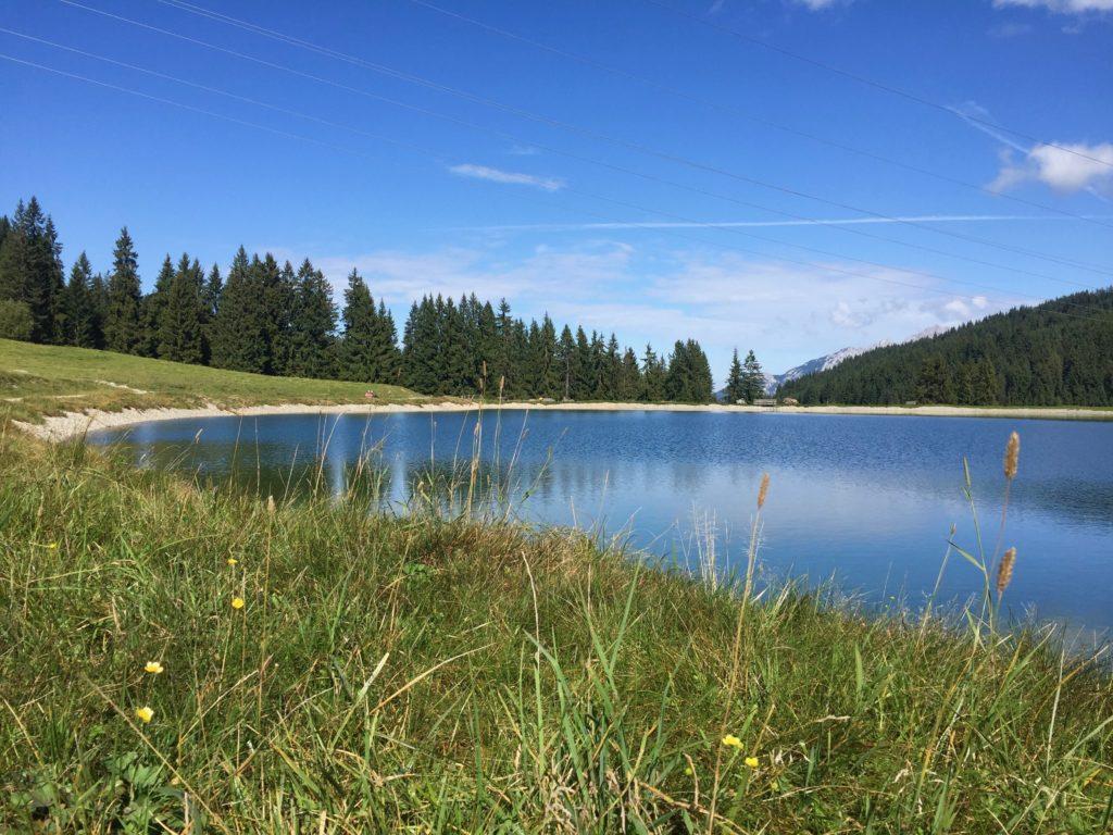 oostenrijk, persreis oostenrijk, Oostenrijkse alpen vakantie, brixental bezoeken, made by ellen, travel, hotspots oostenrijk