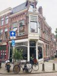 De Zeeuw Haarlem restaurant – 'must visit' hotspot