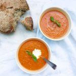 Recepten voor het hele gezin – met groente & kidsproof!