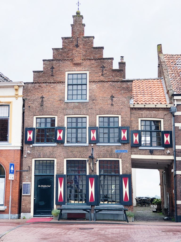 Hattem, hanzestad, veluwe, gelderland, made by ellen