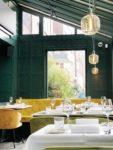 Maris Piper Amsterdam: de bloemkool met kaas én truffel