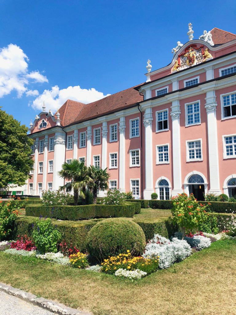 Meersburg Bodensee Duitsland made by ellen